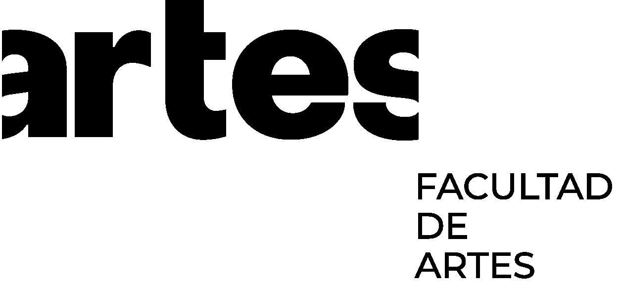 logo artes horizontal